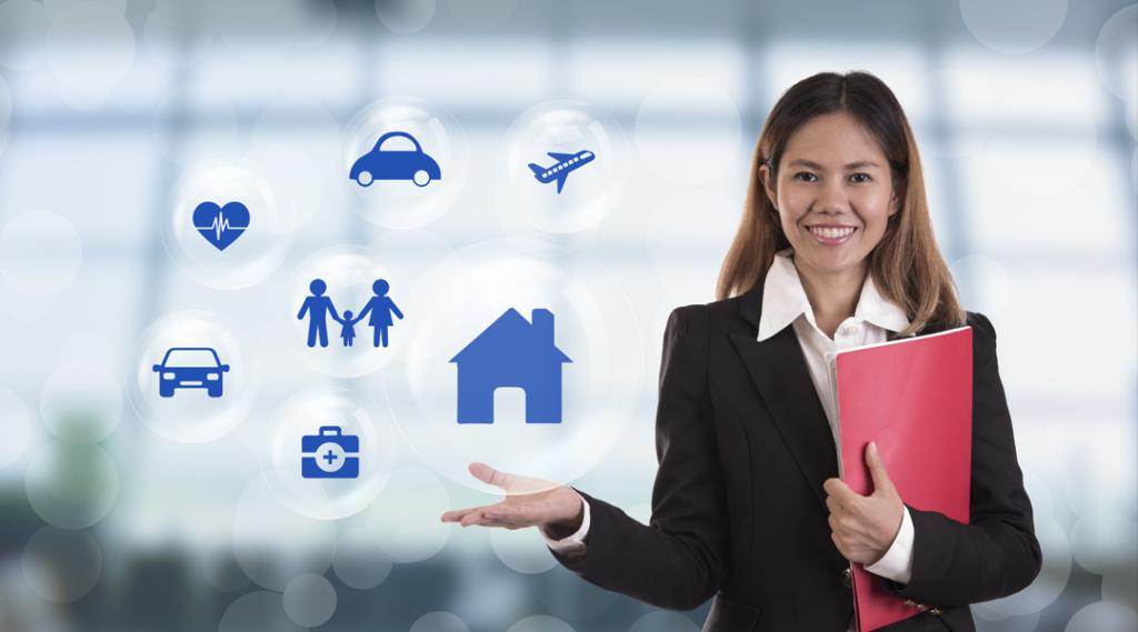 Diferença do seguro viagem e seguro saúde
