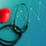 Benefício aos profissionais de saúde, combate, coronavírus